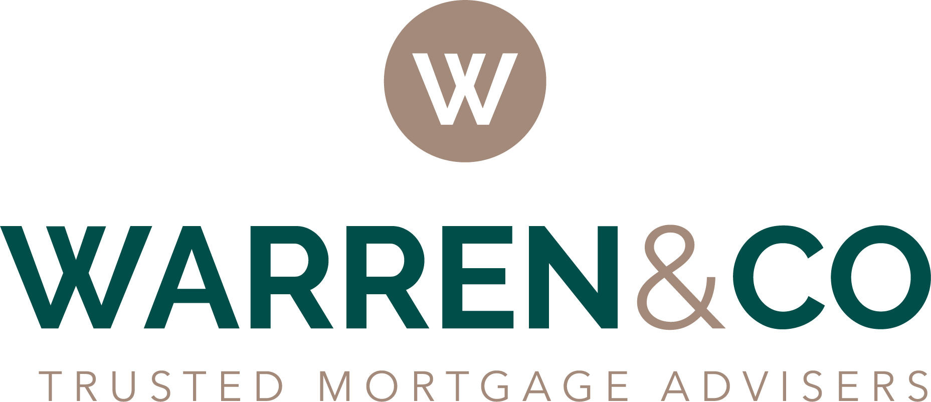 Warren & Co